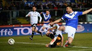Brescia l'attacco alla serie A è quello giusto!