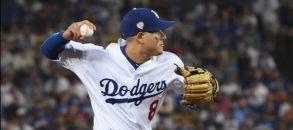 L'uomo d'oro del baseball Usa scatena la corsa al rialzo degli ingaggi