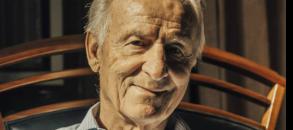 Gli 80 anni di Giovanni Trapattoni