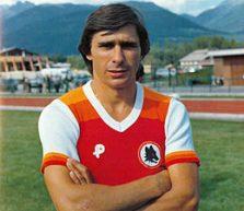 13 marzo 1955, nasce a Nettuno Bruno Conti, la fantasia del Mundial spagnolo