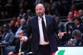 Bologna dà la scossa con Djordjevic. Ma cambiare allenatore non serve