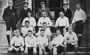6 marzo 1902, nasce il Real Madrid, la più blasonata squadra del mondo