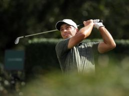 Molinari più forte delle nuove regole e del nostro golf sempre chiuso