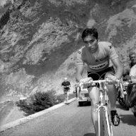19 marzo 1976, il settimo sigillo di Eddy Merckx