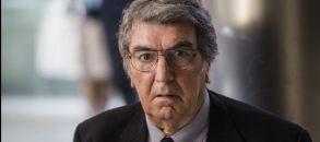 I reali meriti della Juventus, secondo Dino Zoff