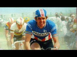 18 marzo 1978,  Roger De Vlaeminck vince la Milano-Sanremo
