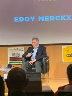 La Fondazione Molteni: uniti per gli ex ciclisti in difficoltà