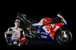 """MotoGP, intervista a Pecco Bagnaia: """"Il consiglio di Valentino? Prendere sempre le cose con calma"""""""