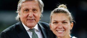 Candidato per un seggio a Strasburgo, l'ultima follia di Ilie Nastase