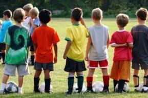 Il valore educativo dello sport e i giovani d'oggi