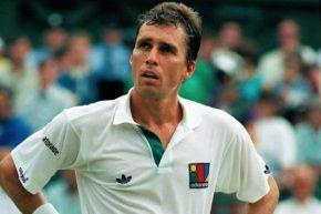 7 marzo 1960, nasce Ivan Lendl, il robot del tennis anni '80