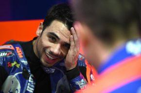 "MotoGP, intervista a Miguel Oliveira: ""Sto vivendo un sogno"""