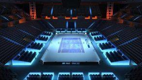 Ufficiale: Torino è la nuova casa delle ATP Finals, l'evento in Italia dal 2021 al 2025!