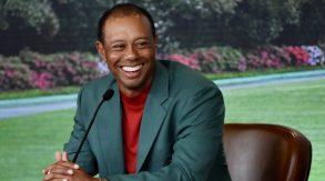 """Tiger: """"Sapevo di poter vincere, proverò a superare Nicklaus. Il golf negativo agli occhi dei miei figli"""""""