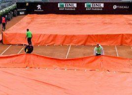 """""""BNL BNP PARIBAS YOUNG TALENT"""": la banca in campo per le giovani promesse del tennis"""