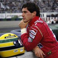 1° maggio 1994 – La tragica fine del mito di Ayrton Senna