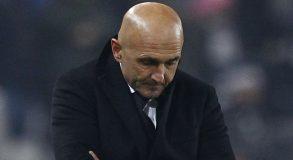 Il grande paradosso di Inter-Empoli: qual era la grande squadra, chi lottava per la Champions, chi è retrocessa in serie B?