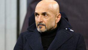 Luciano Spalletti come CerseiLannister, anche lui esonerato dal trono di spade Inter!