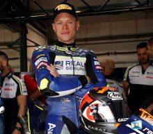 """MotoGP, intervista a Tito Rabat: """"In pista non ho paura, ma guai a giocare con il sale!"""""""