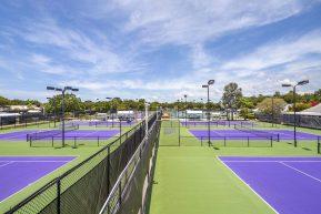 Tennis Discovery Open: cinque azzurri alle finali mondiali in Florida