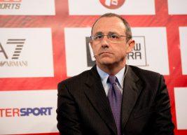 Messina, il più grande torna in Italia e trova un nuovo grande coach: Poz