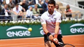 Djokovic,il paradiso può attendere