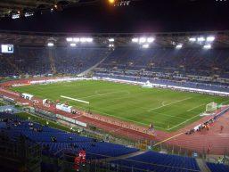 Prima De Rossi, adesso anche Totti: erano proprio loro i problemi della Roma?