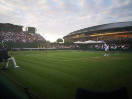 Ritorna il tempo delle belle speranze per il tennis italiano