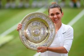 """Daniel Dobre: """"Serena si è dovuta rassegnare, Virginia Ruzici aveva previsto la vittoria di Simona"""""""