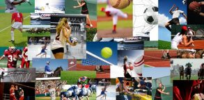 Gli odori dello sport: emozioni!