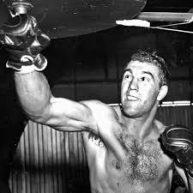 Cinquant'anni fa moriva Rocky Marciano, orgoglio dei due mondi