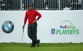 Molinari, Tiger e Koepka si contendono la FedEx Cup: ecco il nuovo format