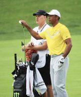 Molinari e Tiger, ancora una piccola chance per continuare la stagione