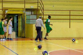 Sport & Scuola, un connubio al collasso