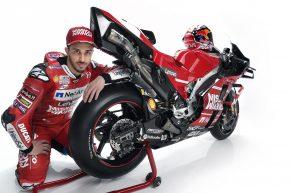 """MotoGP, intervista ad Andrea Dovizioso: """"In pista ho sempre paura. Guai, altrimenti"""""""