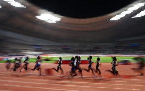 Via ai Mondiali di Doha dopo Bolt è caccia a una nuova identità