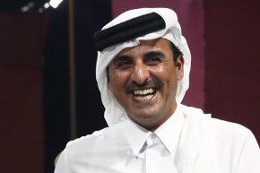 """Osservatorio / Lettera dal deserto: """"Non sparate su Doha"""""""