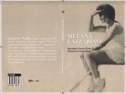 Silvana Lazzarino si racconta per suo nipote..
