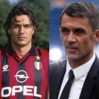 Da Totti a Paolino, povere bandiere!