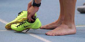 """""""Assenza"""" o """"mancata registrazione""""? Così, il doping la fa franca…"""