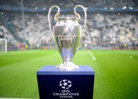 Calcio, ecco come seguire i sorteggi dei gironi di Champions e dell'Europa League