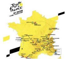 Ciclismo, che Tour dobbiamo aspettarci