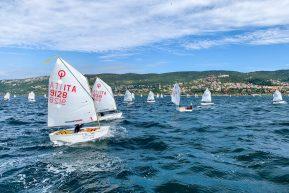 Barcolana, la corsa in barca a vela più pazza del mondo