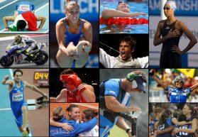Spesso gli sport minori sono meglio degli sport maggiori: perché?