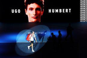 Humbert: dietro il servizio, tanta bella… musica!