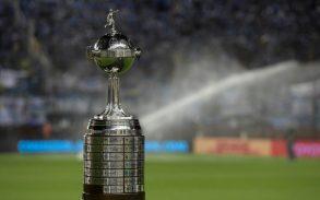 Flamengo-River. La finale della Libertadores e il calcio magico del Sudamerica