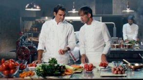 """""""Io, Oldani, più applicazione che talento, più Borg che Federer, fiero di essere paesano"""""""