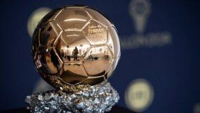 Calcio internazionale, Pallone d'oro. L'Équipe ci prepara all'ingiustizia
