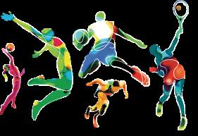 Ma è giusto valutare uno sport in base alle medaglie che conquista?
