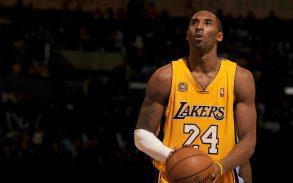 Ciao, Kobe: grandissimo uomo, prima che grandissimo atleta